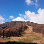 光雲閣 - 安達太良山スキー場前