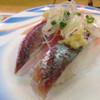 丸美寿司 - 料理写真:
