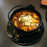 32415997 - 麻婆豆腐