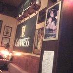 The Smuggler's IRISH PUB -