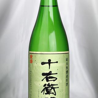 豊島屋酒造~神田発祥の日本酒粋な酒を味わう~