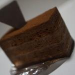 あかね - ショコラドパリ