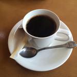 32432048 - チコリコーヒー△