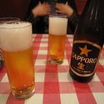 32448504 - 「瓶ビール」