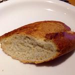 マザー - フランスパン