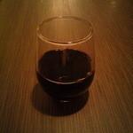 32453513 - スペインの赤 X4杯
