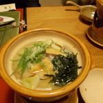 龍泉 - 鍋