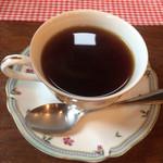 32457053 - コーヒー