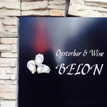 BELON -