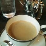 32459293 - ホットコーヒー