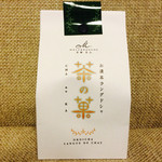 32459535 - 茶の菓  5枚入り