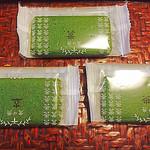 32459538 - 茶の菓