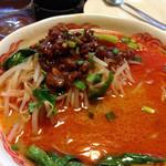 京香房 - 担々麺