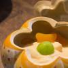 ハチラボ - 料理写真:
