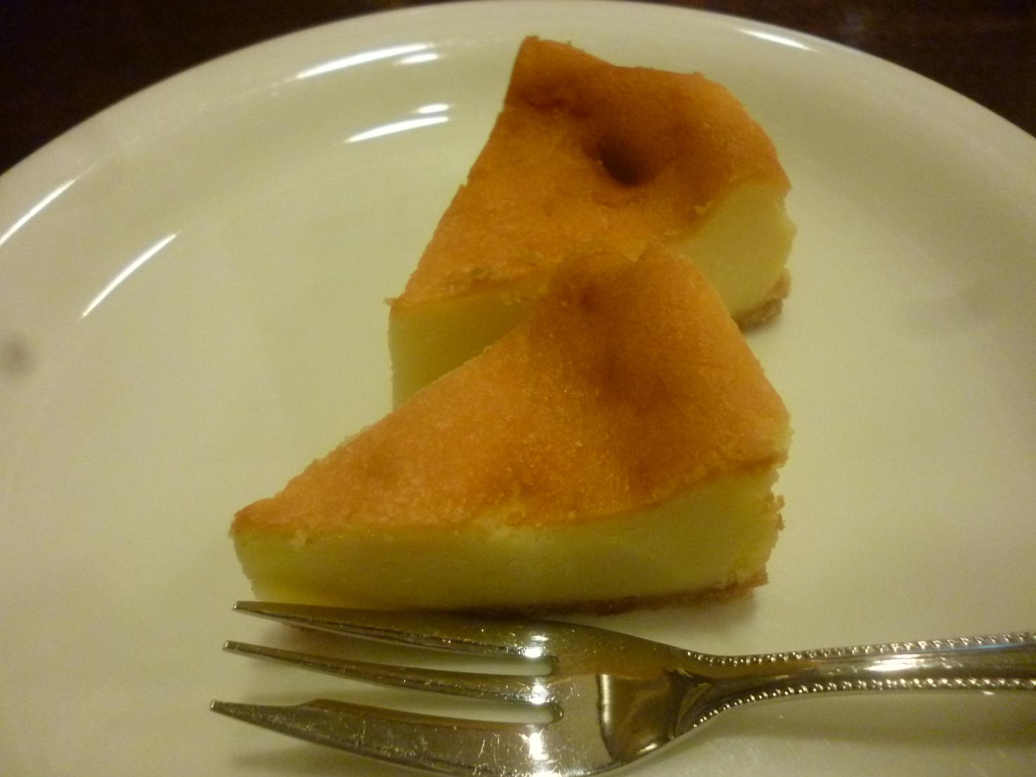 ケーキ カラーズ name=