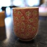 たわらや - 茶碗