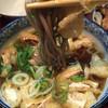 おくむら  - 料理写真: