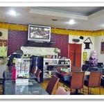 32486050 - THEインド料理店