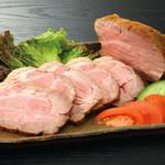 豚料理専門店 銀呈 - 500gローストポーク