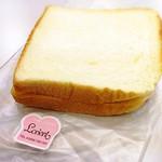 ロリアン - 食パン