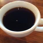 カフェ キュアー - スペシャルティ・コーヒー♪