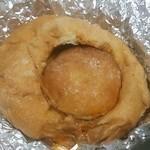 32497800 - スペイン風壺焼きパン