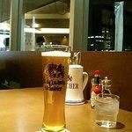 グリュック - ドイツビール