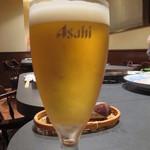ステーキハウス 村岡 -