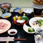 32501831 - 宴会料理