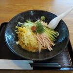 長者原サービスエリア レストラン -