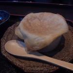 弐 - パイ包み