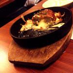 和民 - (2014.11)チーズが溢れてる♪つくね