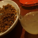 COTA - りんご酒