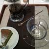 cafe Naif Blanc