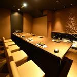 うるる - 【VIPルーム】 10名様ご利用可能なVIPルーム