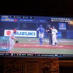 HUB - 野球中継ヤッテます!