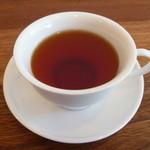 32529321 - 紅茶