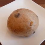 32529325 - 天然酵母パン くるみカレンズ