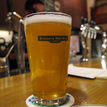 Brasserie Beer Blvd. - 志賀高原 美山ブロンド