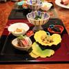 ランプの宿 - 料理写真:前菜☆