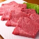 焼肉 牛楽苑 - 料理写真: