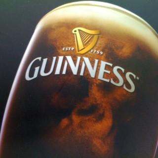 【ビール好きに朗報】世界中のビールを心ゆくまで堪能!