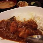 アコ旬菜 -