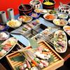 Kushimaru - 料理写真: