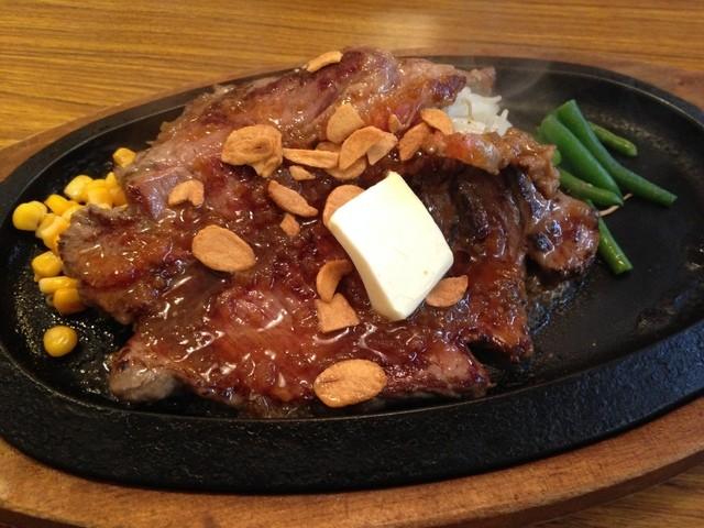 【飲食】ビフテキ値下げも 日米協議に外食産業からは期待の声YouTube動画>1本 ->画像>19枚