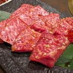 炎園 - カイノミ焼
