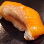 寿し処 寿々 - 鮭児