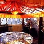 クンビラ - エベレストランチ +最上階個室 or ネパール座敷部屋+