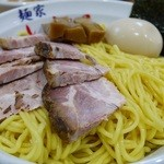 32580195 - つけ麺
