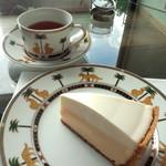 32581489 - チーズケーキ